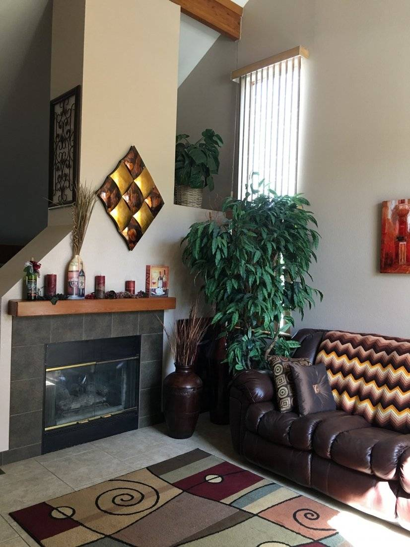 image 6 furnished 3 bedroom House for rent in Westminster, Adams County