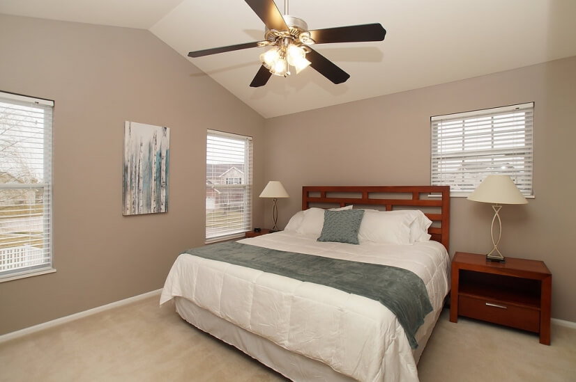 image 8 furnished 2 bedroom House for rent in Wentzville, St Louis Area
