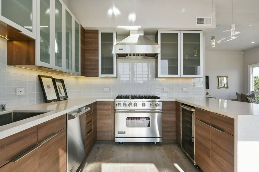 image 3 furnished 3 bedroom House for rent in Noe Valley, San Francisco