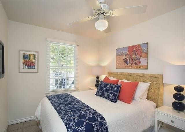 image 10 furnished 2 bedroom Townhouse for rent in Key West, The Keys