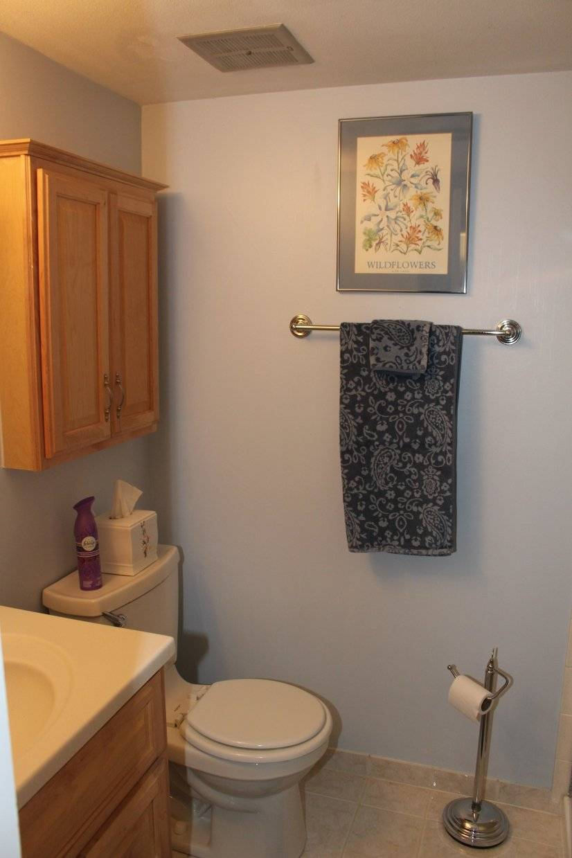 image 7 furnished 2 bedroom Townhouse for rent in Boulder, Boulder County
