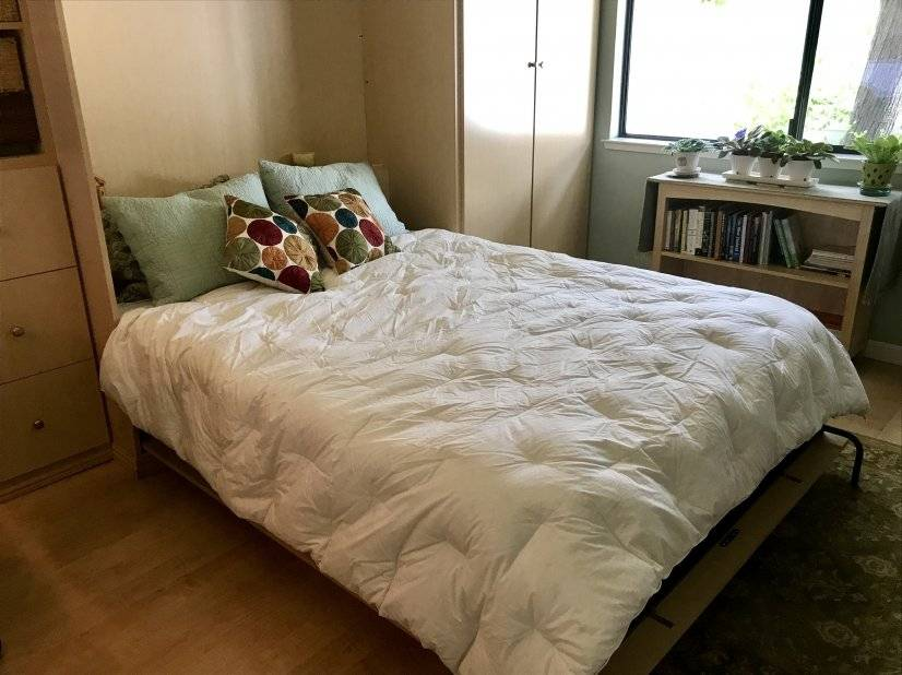 image 6 furnished 2 bedroom Townhouse for rent in Santa Cruz, Monterey Bay