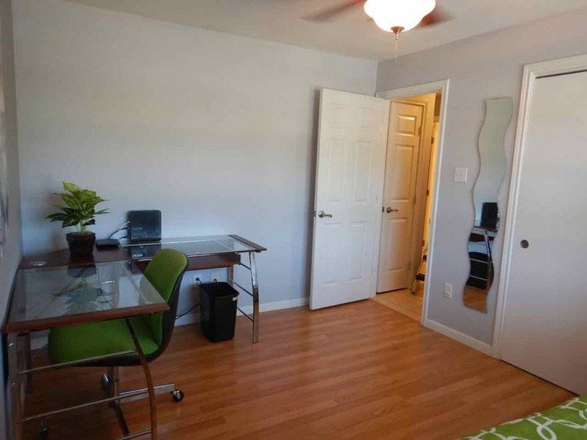 image 9 furnished 2 bedroom Townhouse for rent in North Shoal Creek, Central Austin