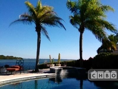 image 4 furnished 5 bedroom House for rent in St Petersburg, Pinellas (St. Petersburg)