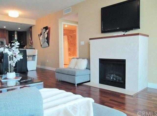 image 9 furnished 2 bedroom Townhouse for rent in Irvine, Orange County