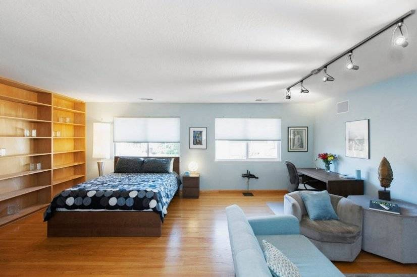 image 2 Furnished room to rent in Noe Valley, San Francisco 2 bedroom House