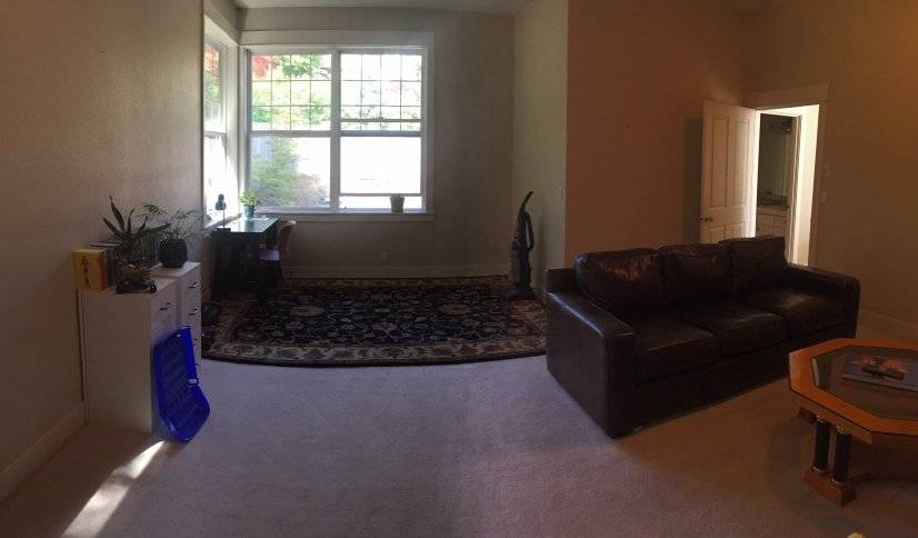 image 7 Furnished room to rent in Lake Oswego, Portland Area 2 bedroom House