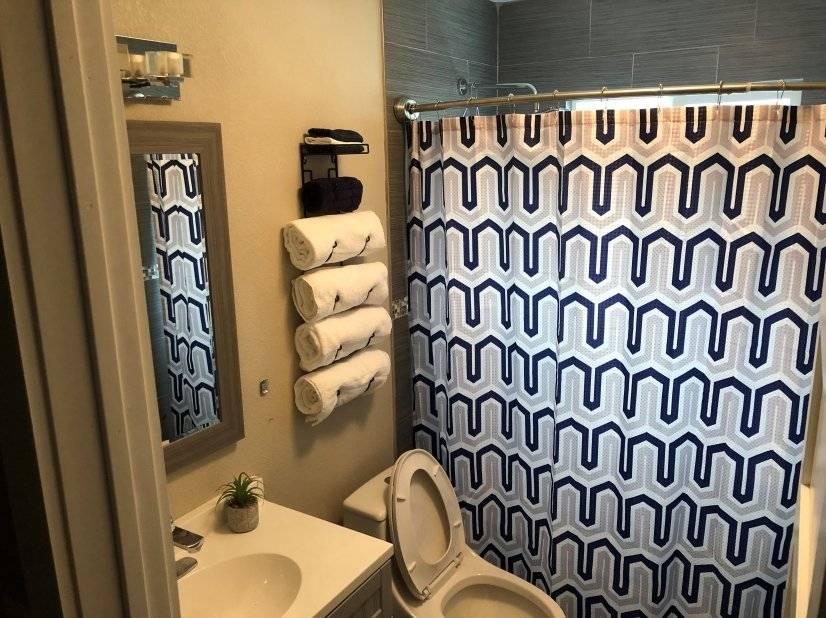 image 8 furnished 4 bedroom House for rent in Other NE Austin, Northeast Austin