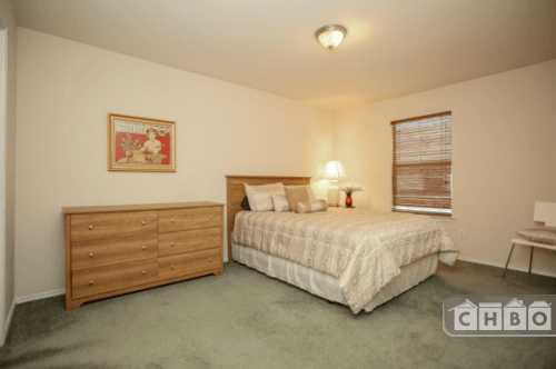 image 3 furnished 2 bedroom Townhouse for rent in Richardson, Dallas County
