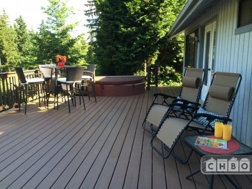 image 3 furnished 3 bedroom House for rent in Bothell-Kenmore, Seattle Area