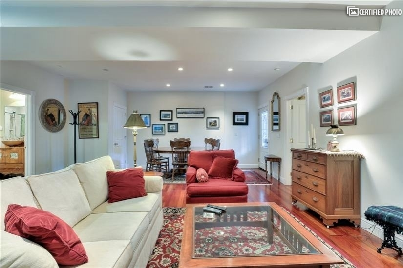 image 5 furnished 1 bedroom Apartment for rent in Lower Nob Hill, San Francisco