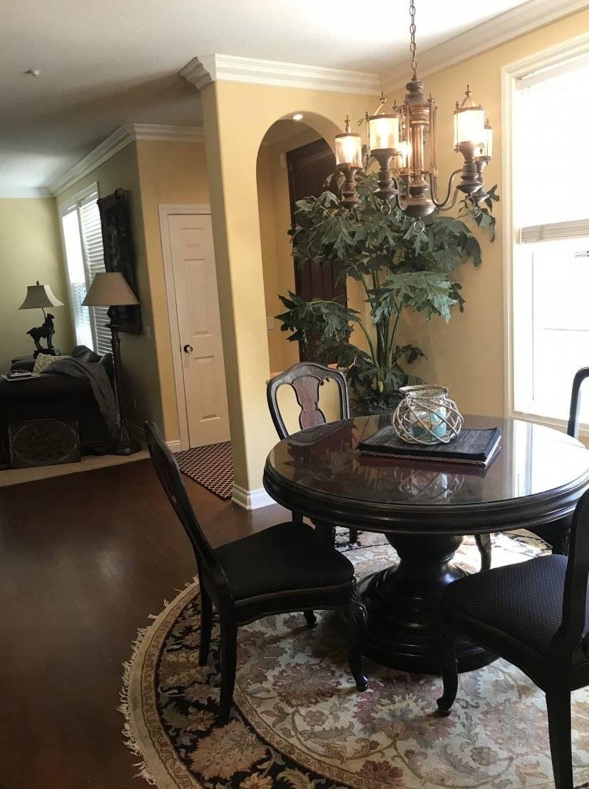 image 6 furnished 3 bedroom House for rent in San Juan Capistrano, Orange County