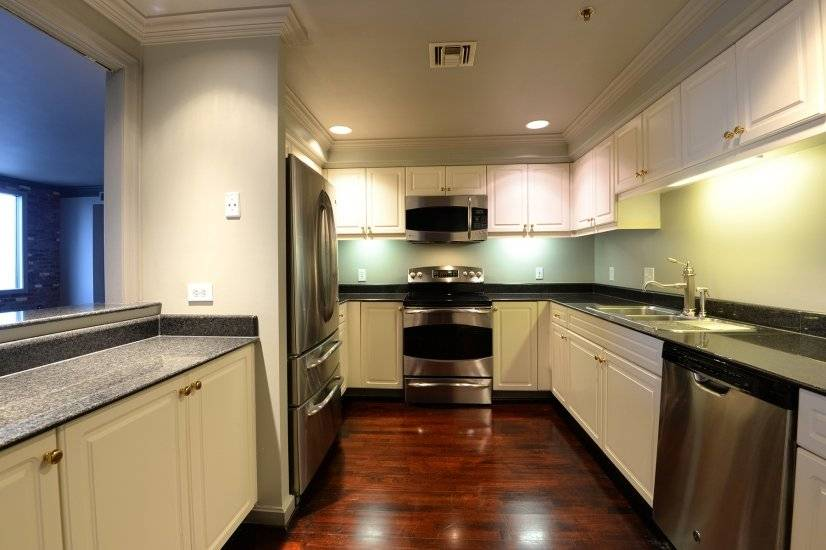 image 3 unfurnished 2 bedroom Townhouse for rent in Buckhead, Fulton County