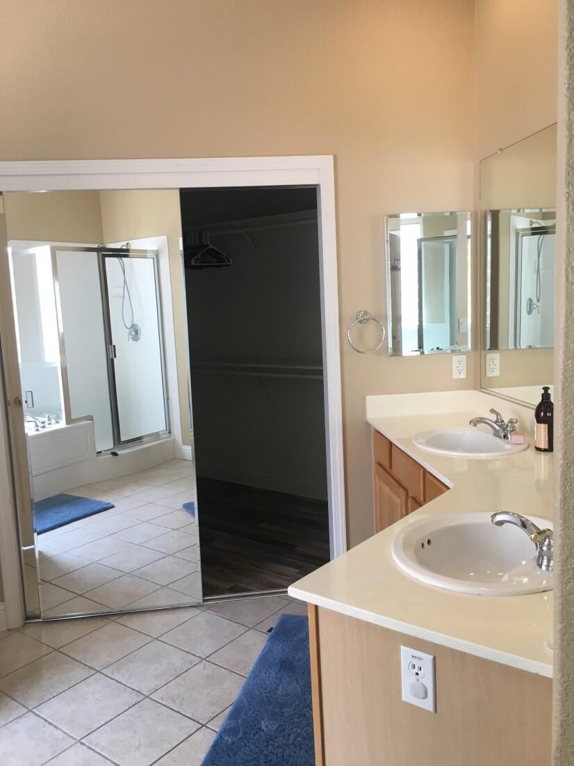 image 5 furnished 3 bedroom House for rent in Sacramento, Sacramento - Stockton