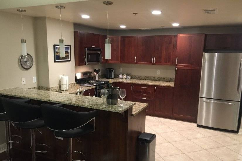 image 2 furnished 2 bedroom Townhouse for rent in Las Vegas, Las Vegas Area