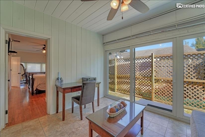 image 7 furnished 3 bedroom House for rent in Lake Worth, Ft Lauderdale Area