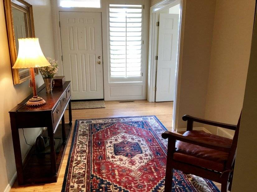 image 3 furnished 2 bedroom Townhouse for rent in Gallatin (Bozeman), Yellowstone Country