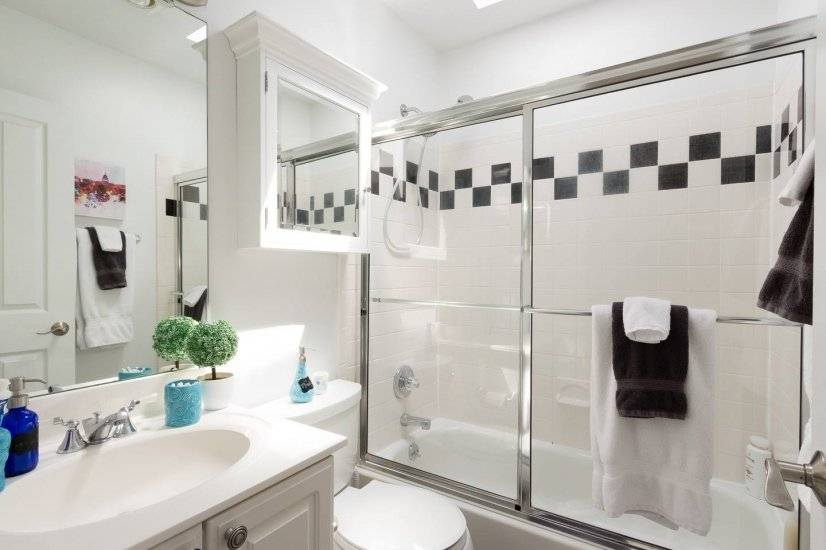 image 9 furnished 2 bedroom Apartment for rent in Capitol Hill, DC Metro