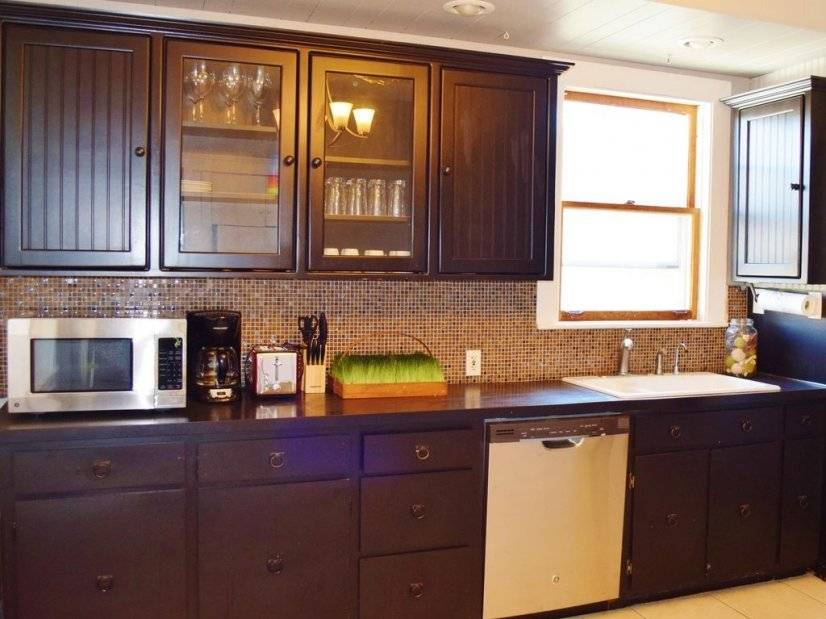 image 3 furnished 3 bedroom Apartment for rent in East Boston, Boston Area