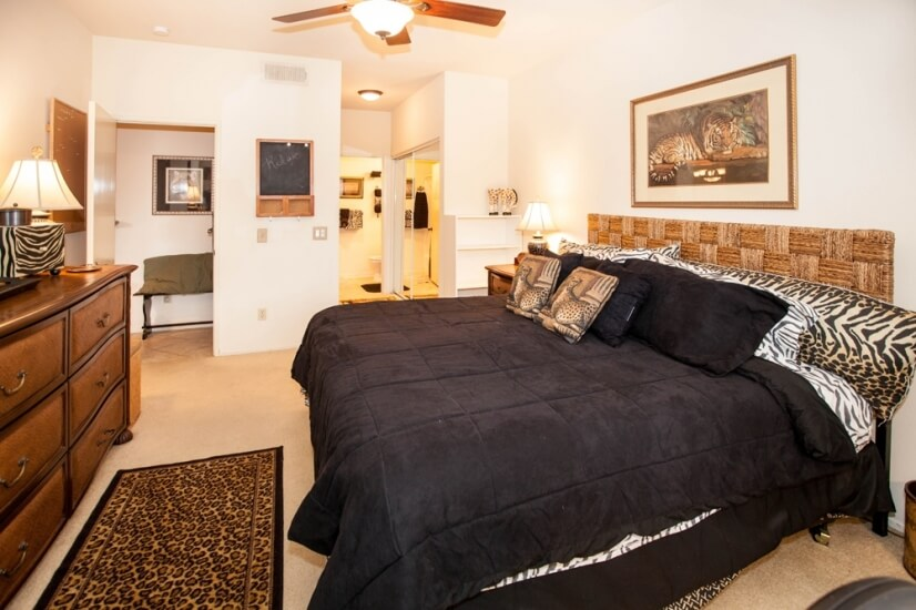 image 8 furnished 2 bedroom Townhouse for rent in El Cajon, Eastern San Diego
