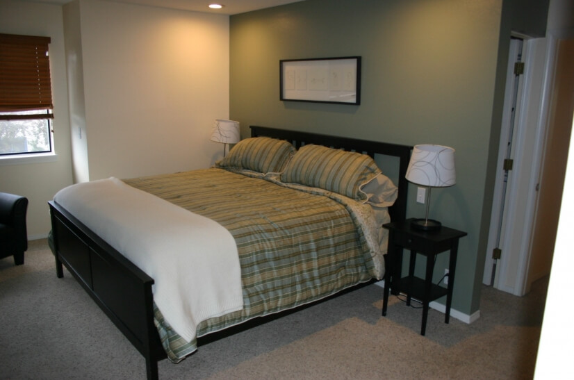 image 6 furnished 2 bedroom Townhouse for rent in Englewood, Arapahoe County
