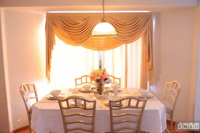 image 6 furnished 4 bedroom House for rent in Sterling Hills, Aurora