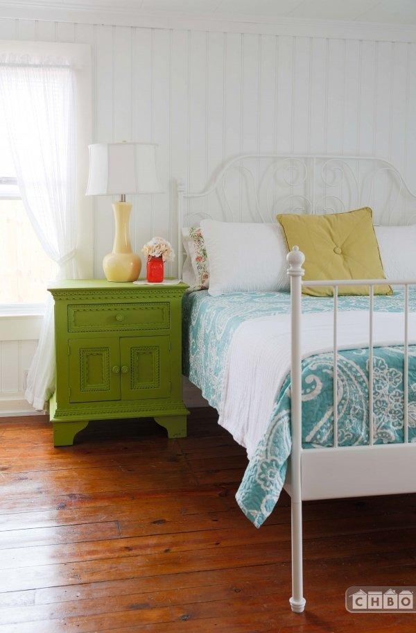 image 10 furnished 2 bedroom House for rent in Kernersville, Forsyth (Winston-Salem)