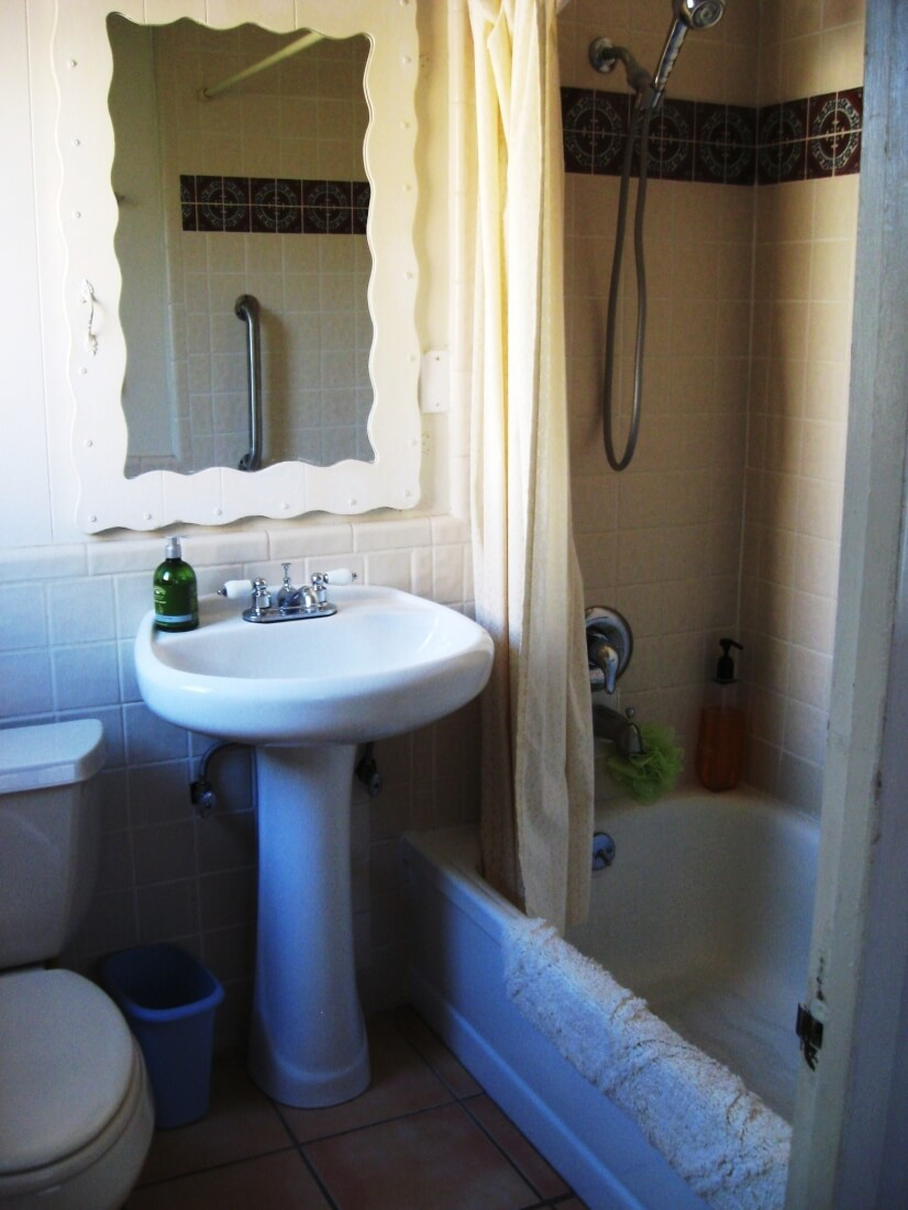 image 7 furnished 1 bedroom Hotel or B&B for rent in Ocean Beach, Western San Diego