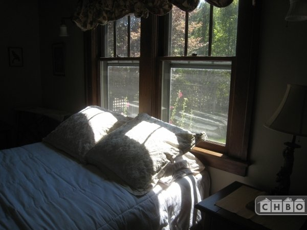 image 7 Furnished room to rent in Twin Falls County, South Central Idaho 2 bedroom House