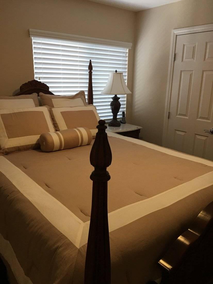 image 7 furnished 3 bedroom House for rent in Southwest Las Vegas, Las Vegas Area