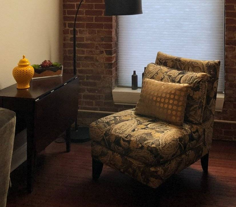 image 6 furnished 1 bedroom Loft for rent in Downtown Kansas City, Kansas City Area