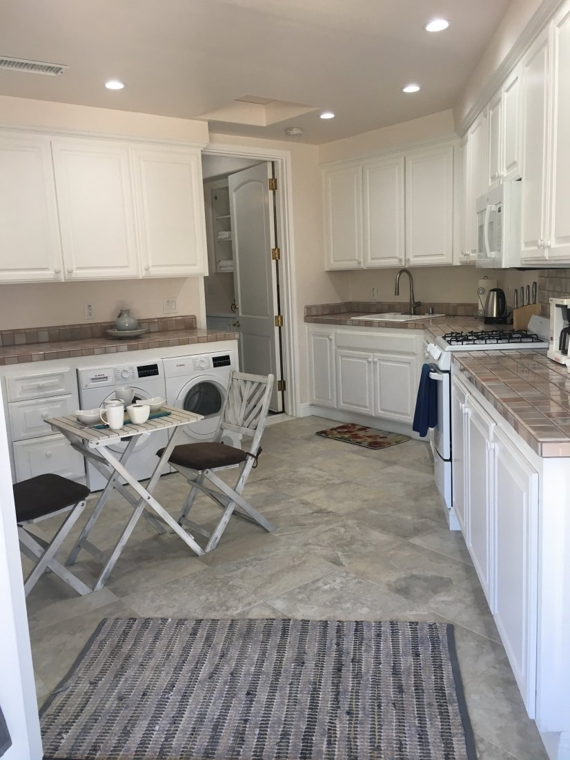 image 14 furnished 1 bedroom Apartment for rent in Poway, Northeastern San Diego