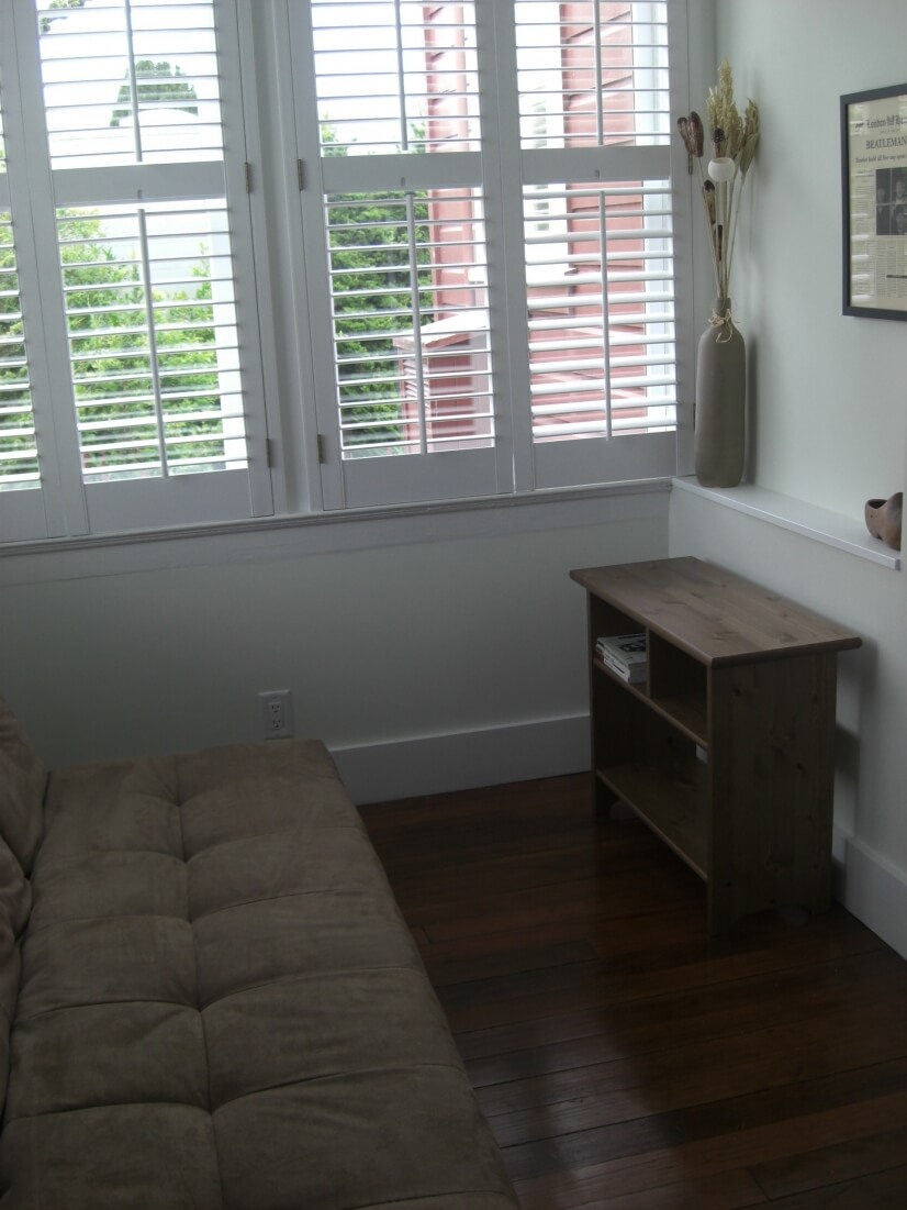 image 9 furnished 2 bedroom Apartment for rent in Marina District, San Francisco