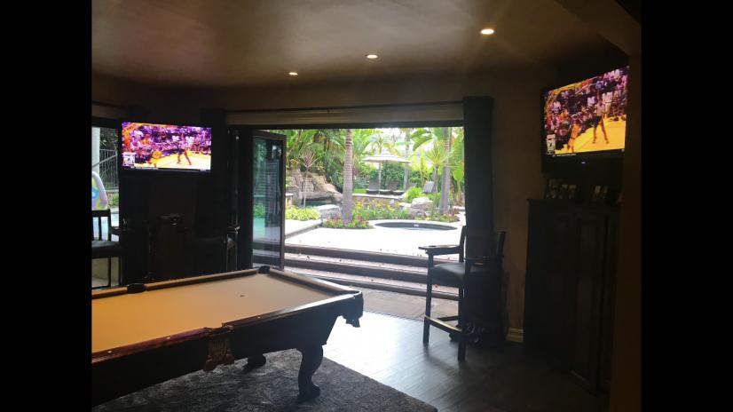 image 9 furnished 5 bedroom House for rent in Laguna Niguel, Orange County