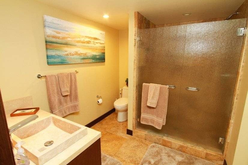image 5 furnished 2 bedroom Townhouse for rent in Encinitas, Northern San Diego