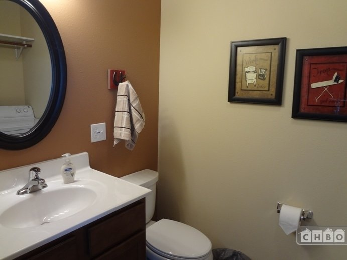 image 7 furnished 1 bedroom Townhouse for rent in Quincy, Adams County
