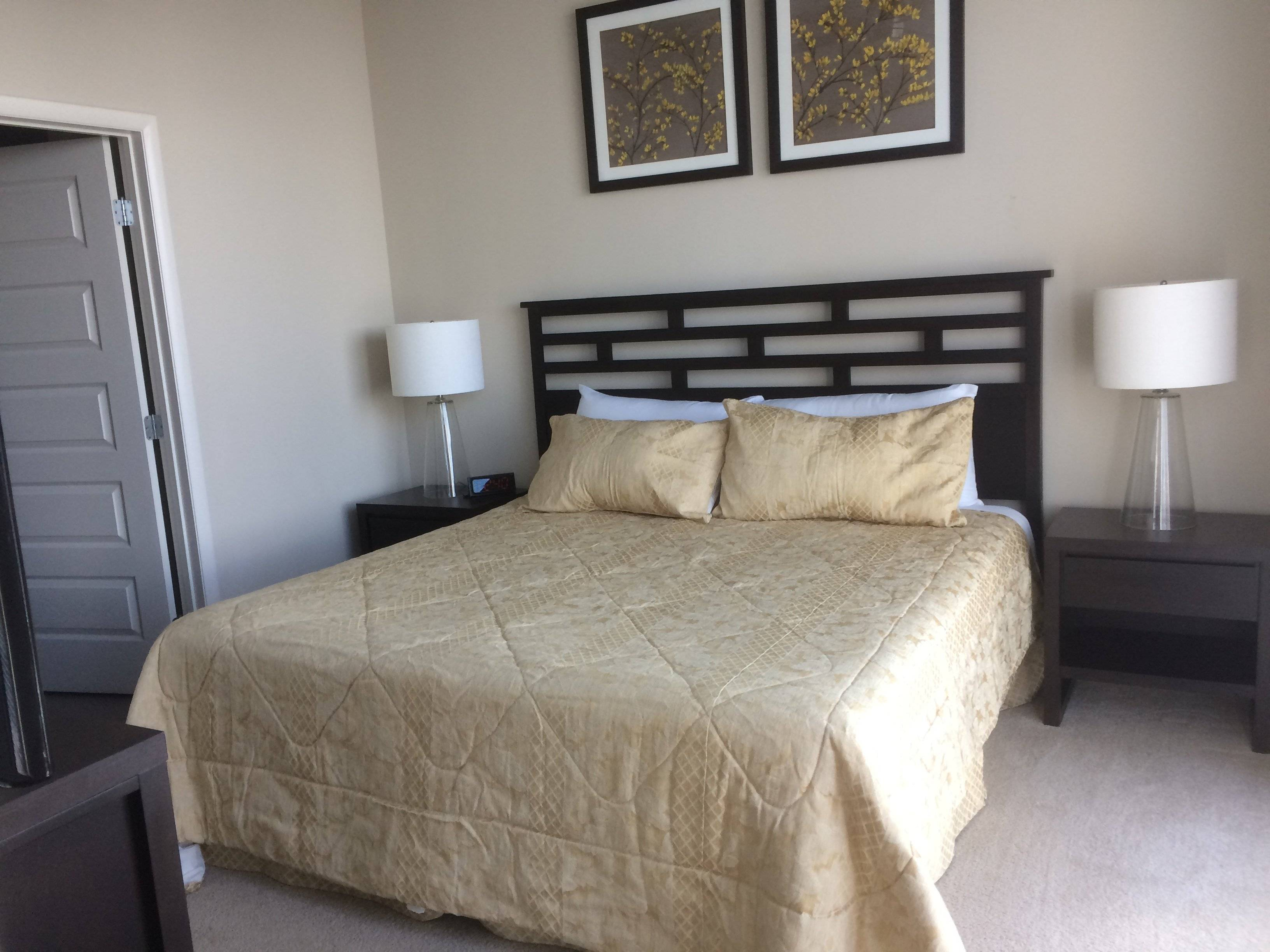 image 6 furnished 1 bedroom Apartment for rent in Buckhead, Fulton County