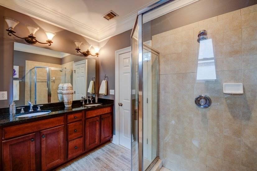 image 6 furnished 3 bedroom House for rent in Gresham Park, DeKalb County