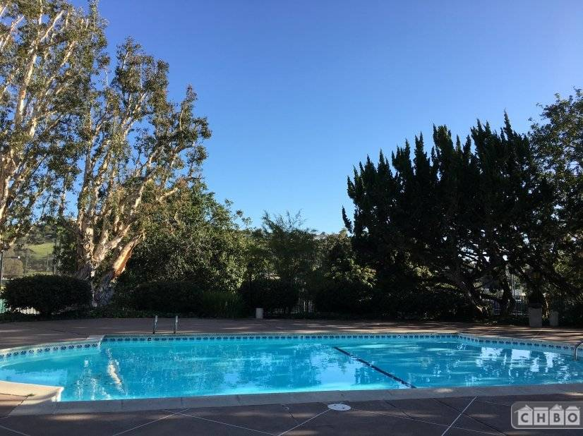 image 5 furnished 1 bedroom Townhouse for rent in Carlsbad, Northern San Diego