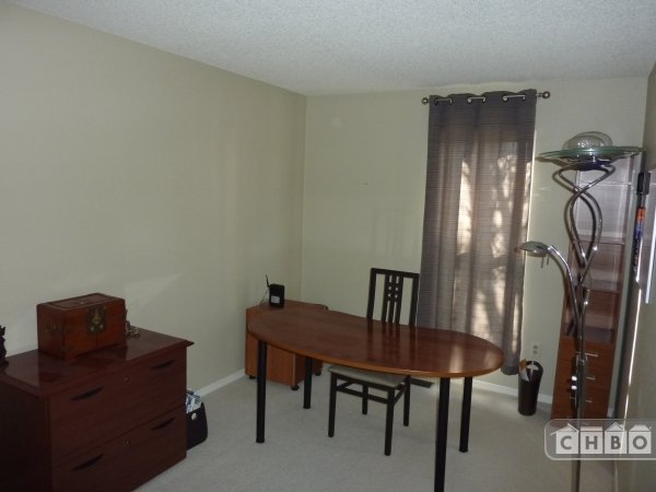 image 7 furnished 2 bedroom House for rent in Lafayette, Boulder County