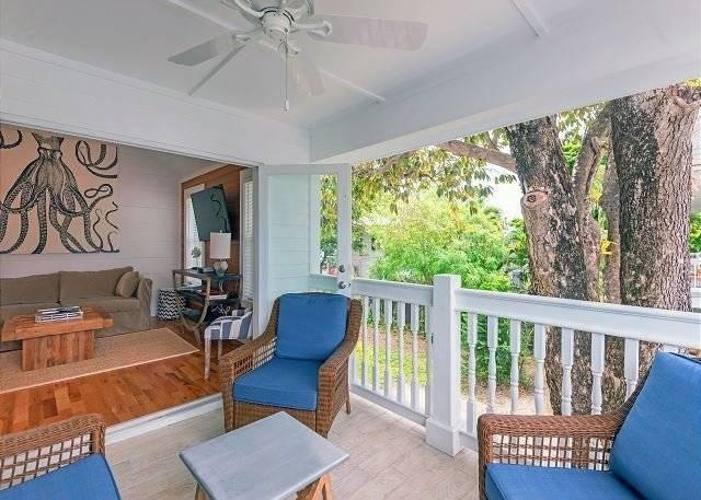image 4 furnished 2 bedroom House for rent in Key West, The Keys