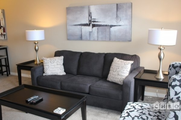 image 2 furnished 1 bedroom Townhouse for rent in Littleton, Arapahoe County
