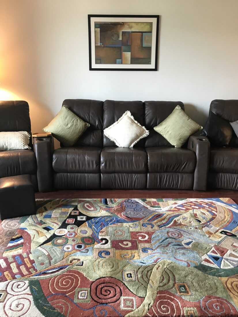 image 3 furnished 3 bedroom Townhouse for rent in Santee, Eastern San Diego