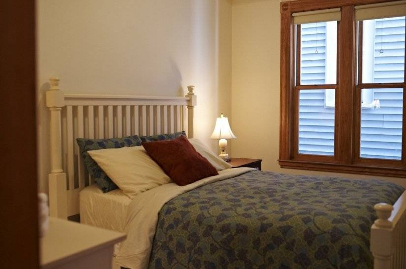 image 5 furnished 3 bedroom Apartment for rent in Dorchester, Boston Area