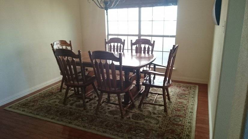 image 6 furnished 3 bedroom House for rent in McKinney, Collin County