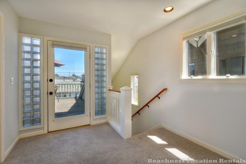 image 13 furnished 2 bedroom House for rent in Santa Cruz, Monterey Bay