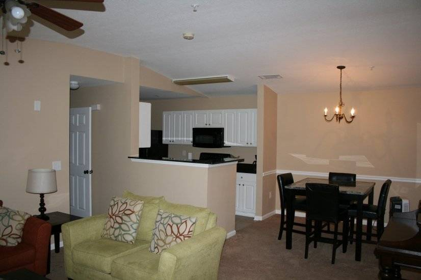 image 5 furnished 2 bedroom Townhouse for rent in Hall County, Northeast Mountains