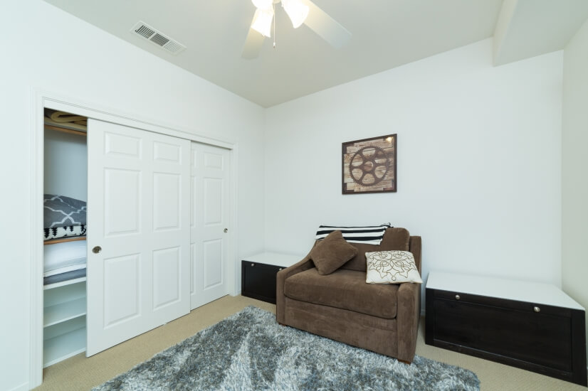 image 20 furnished 3 bedroom House for rent in Fresno, Fresno County