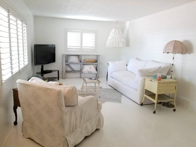 image 3 furnished 2 bedroom Hotel or B&B for rent in Southwest Las Vegas, Las Vegas Area