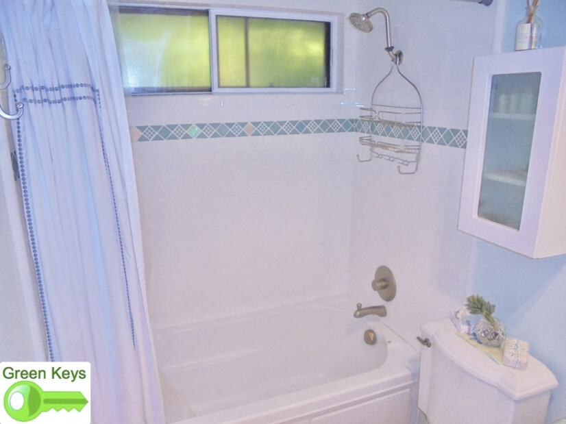 image 19 furnished 1 bedroom Townhouse for rent in Beaverton, Portland Area
